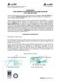 H ADIF - SELF-RAIL IBÉRICA S.L. - Parte 3