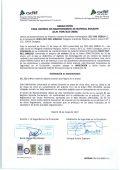 Habilitacion-ADIF-Self-Rail-Iberica