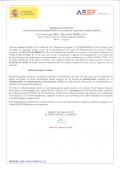 Homologacion-MINISTERIO-FOMENTO-Self-Rail-Iberica