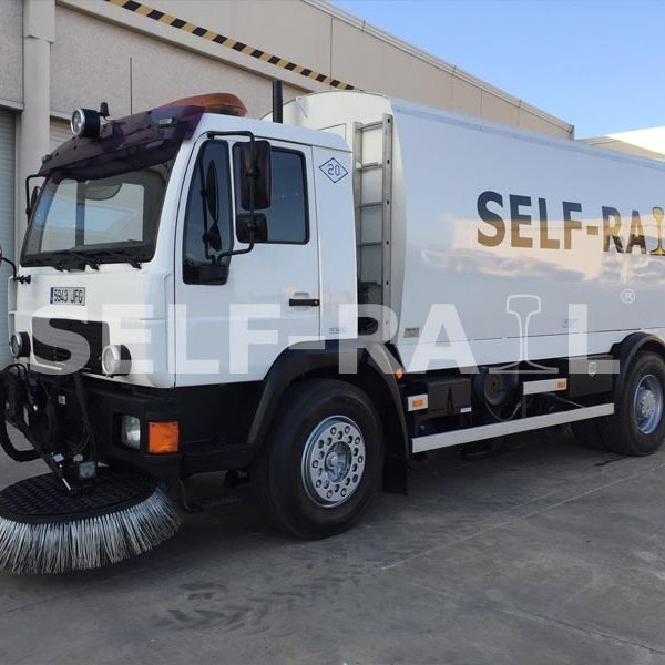 camion-limpieza-5